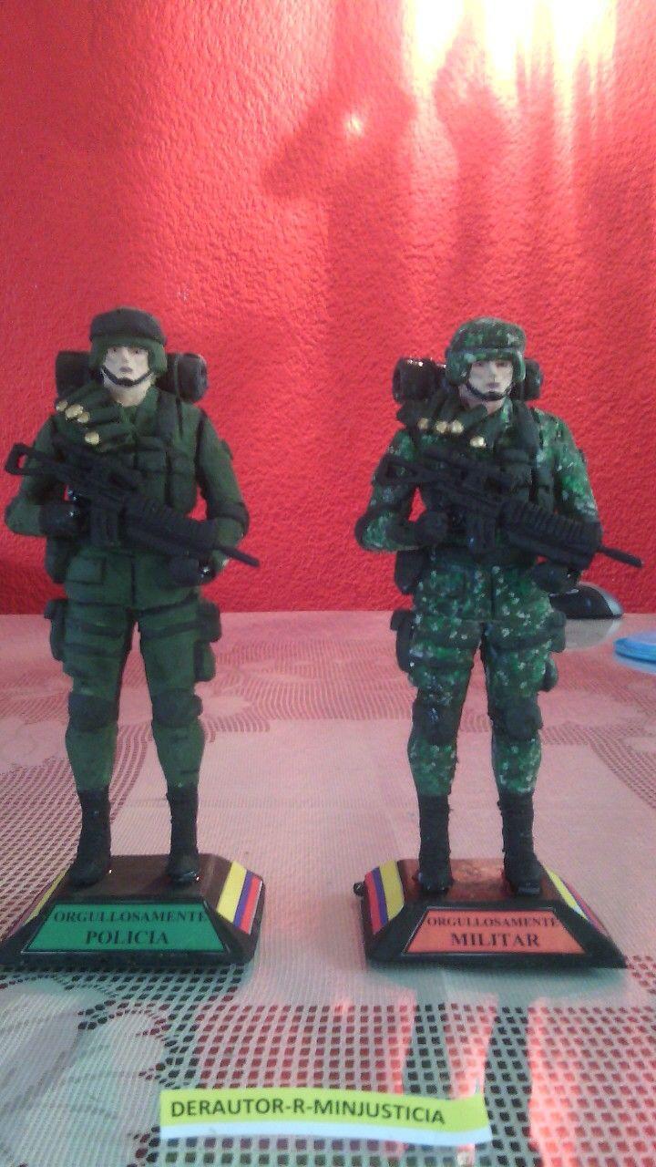 Figuras de militares wsttp 4152305093