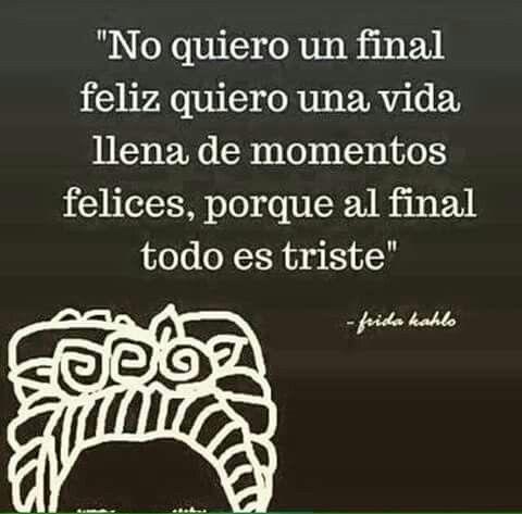 Frida Kahlo Like & Repin. Noelito Flow. Noel Panda http://www.instagram.com/noelitoflow