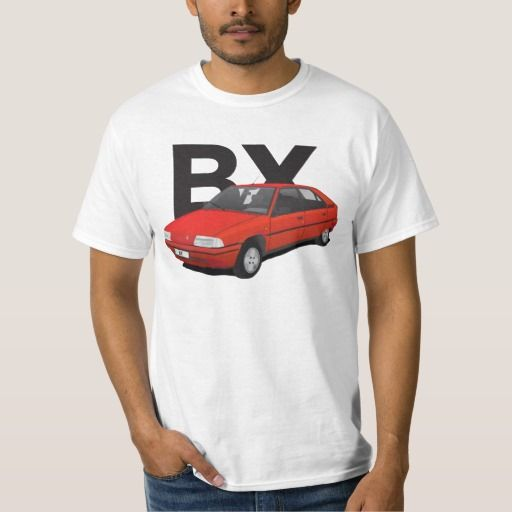 Citroën BX t-shirts, apparels and gifts.  #citroen #citroën #citroenbx #citroënbx #automobiles #car #illustration #french #france #tshirt #gift #80s #90s