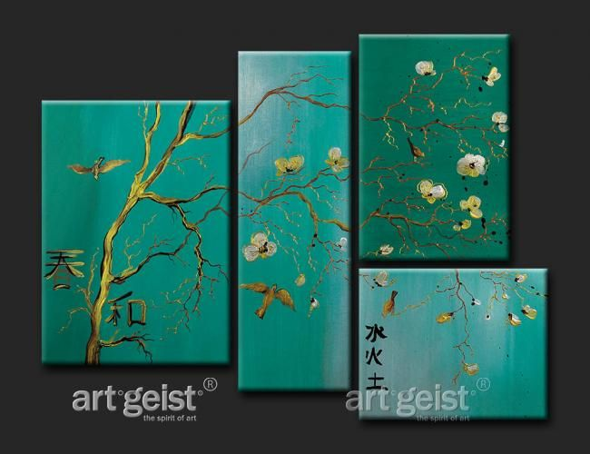 154 mejores im genes sobre decoraci n de interiores en for Feng shui fotos en el dormitorio
