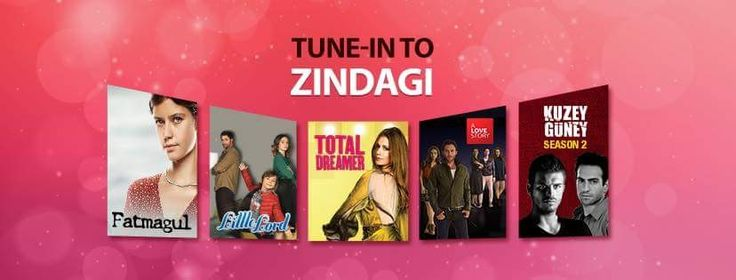 Zindagi Tv Channel Discontinue on 30 June Move to VoD platform OZEE from 1 July 2017  In a surprise move Zee Entertainment Enterprises Ltd (ZEEL) has decided to discontinue its premium Hindi general entertainment channel (GEC) Zindagi and move the content to its ad-supported video-on-demand (VoD) platform OZEE. Zindagi will shut down on 30 June and its content will be available on OZEE from 1 July. ZEEL said that the Zindagi content had more traction on digital than on TV hence the decision…