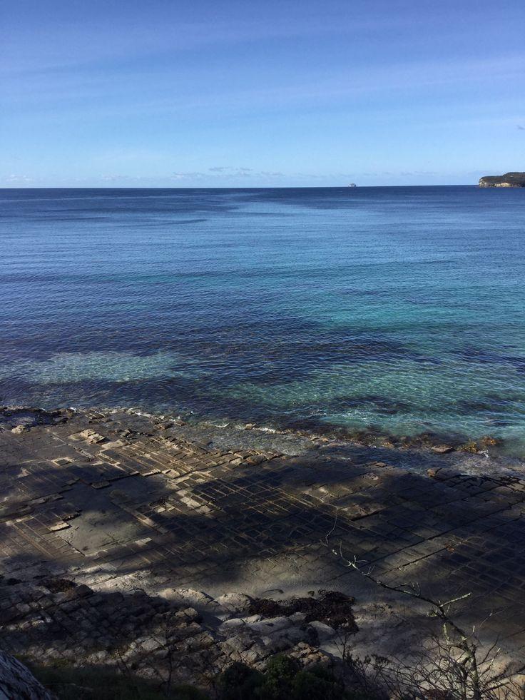 Port Arthur Tasmania! I've been here, it's amazing!  ♡