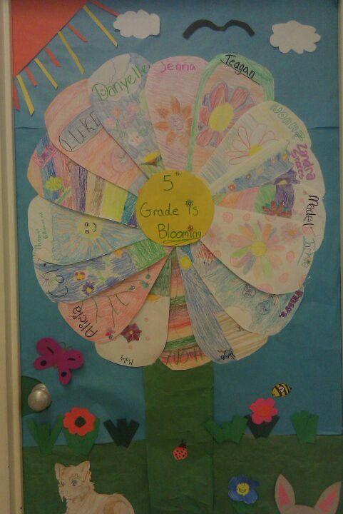 Best 25+ 5th grade poetry ideas on Pinterest | Language ...