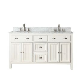 Vanity top common 61 in x 22 in actual 61 in x 22 in at lowes com - 26 Best Images About Best Vanities Lowes Com And