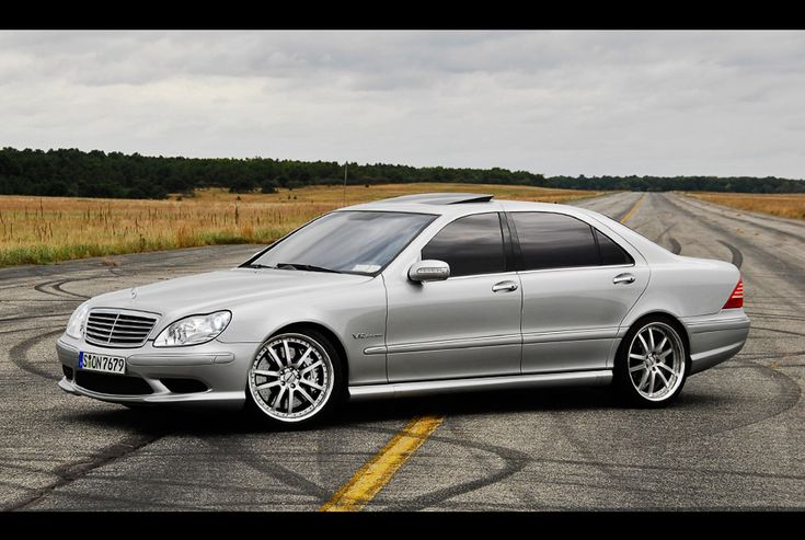 Mercedes benz s600 w220 v12 mercedes benz style and benz s for Mercedes benz s600 v12