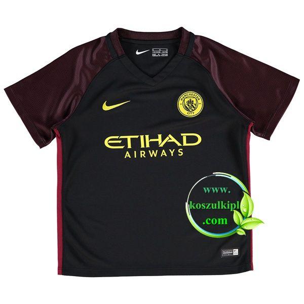 Manchester-City-16-17-Away-Kid-ZZ00c.jpg (600×600)