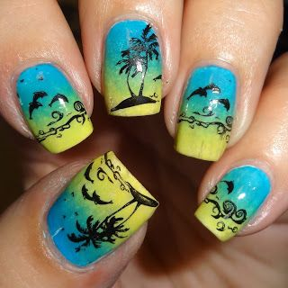 Wendy's Delights: MoYou Nail Plate 126 & MoYou Nails Stamping Accessories. 20% off use WENDYSP at checkout! @moyounails