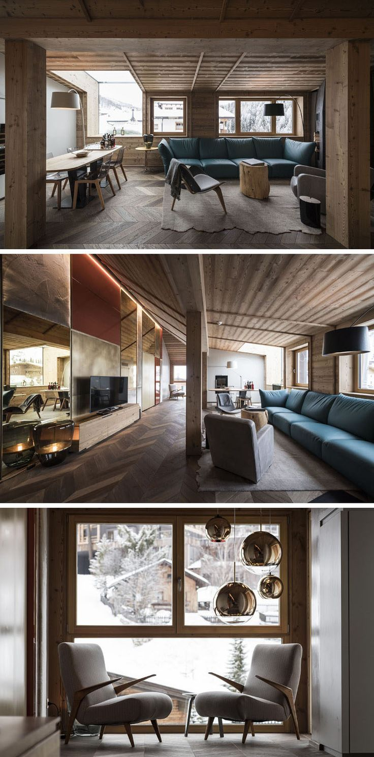 colleen carney penthouse