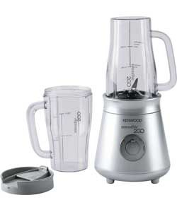 Kenwood Coffee Maker Argos : 44 best images about Smoothie maker on Pinterest Blender food processor, Frozen and Smoothies