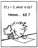 65 best Middle School Math Humor images on Pinterest