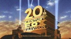Upfronts 2012: Fox ha fatto full  Con tre commedie e due show drammatici la volpe ha chiuso la sua corsa ai pilot; tra le serie scelte spicca The Following con Kevin Bacon nel ruolo di protagonista.