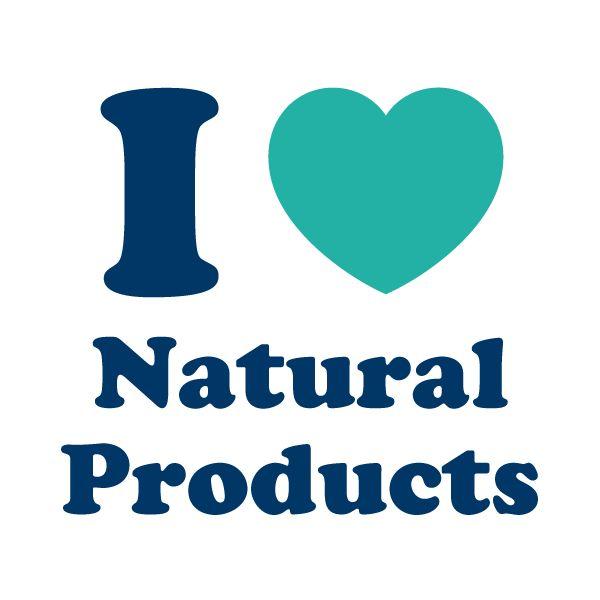I <3 Natural Products #Borax