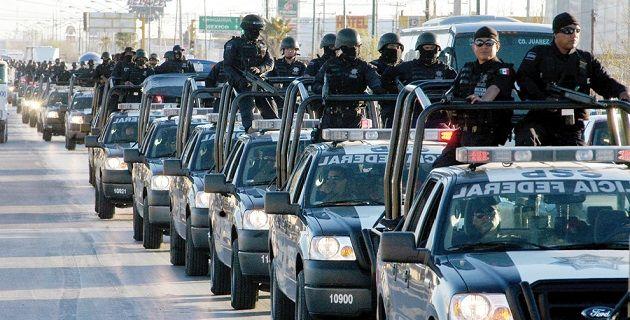 De acuerdo con trabajo periodístico de El Universal, la corporación policial no ha pagado los servicios recibidos en la entidad de septiembre a diciembre de 2014; a nivel nacional, la ...
