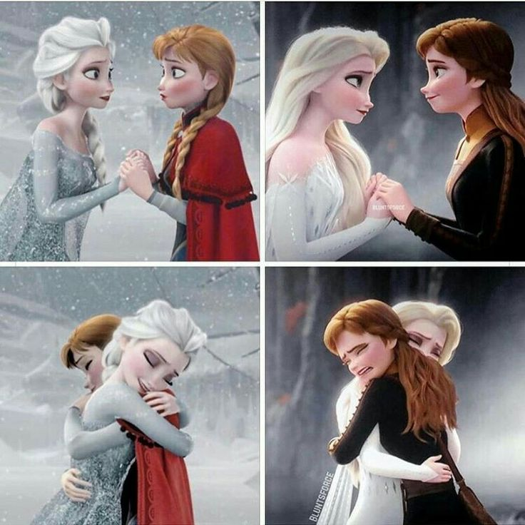 Pin By Natalie Martinez On Wallpapers خلفيات Frozen Disney Movie Disney Princess Frozen Disney Princess Pictures