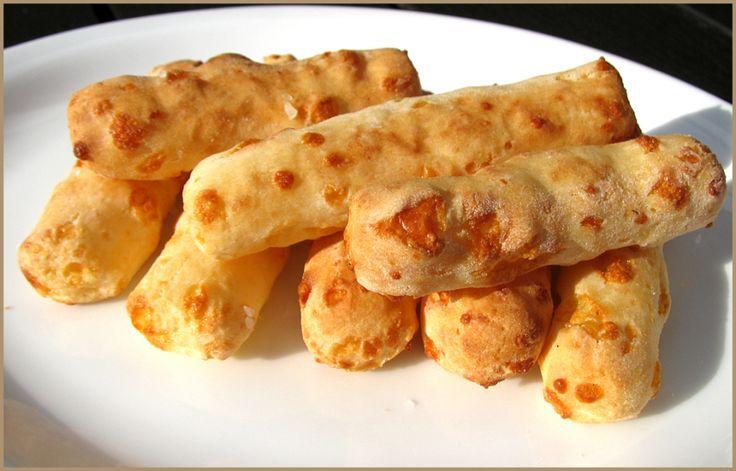 Сырные палочки из лаваша рецепт. Приготовить сырные палочки |