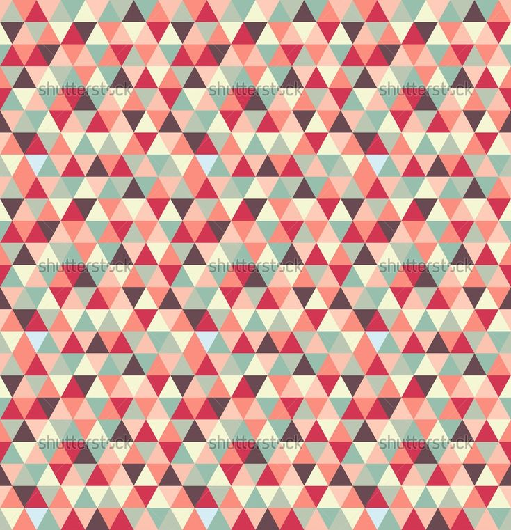 17 Best images about Geometric style on Pinterest | Wall ...