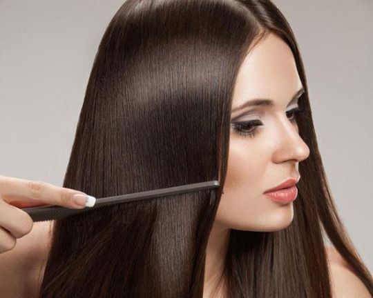 Treating Hair Loss And Achieving A Perfect Body