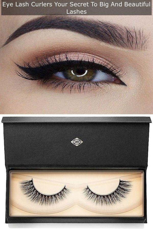 False Eyelash Glue | Are Eyelash Extensions Safe | Best ...