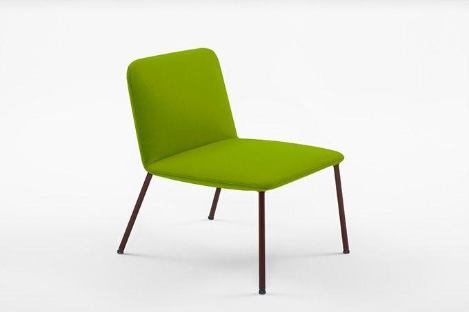 MaMà Design Italia Ischia