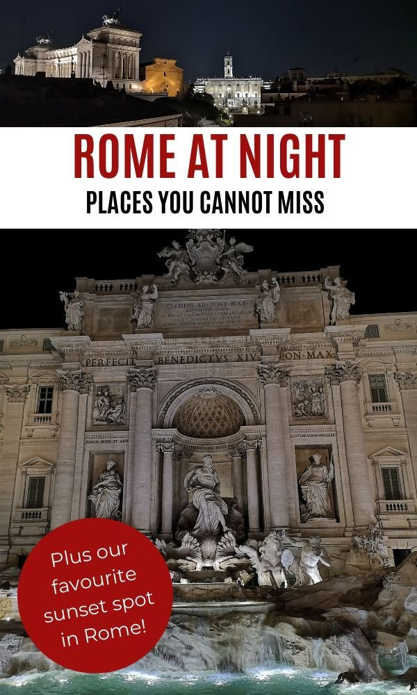 Pin On The Very Best Of Mama Loves Rome