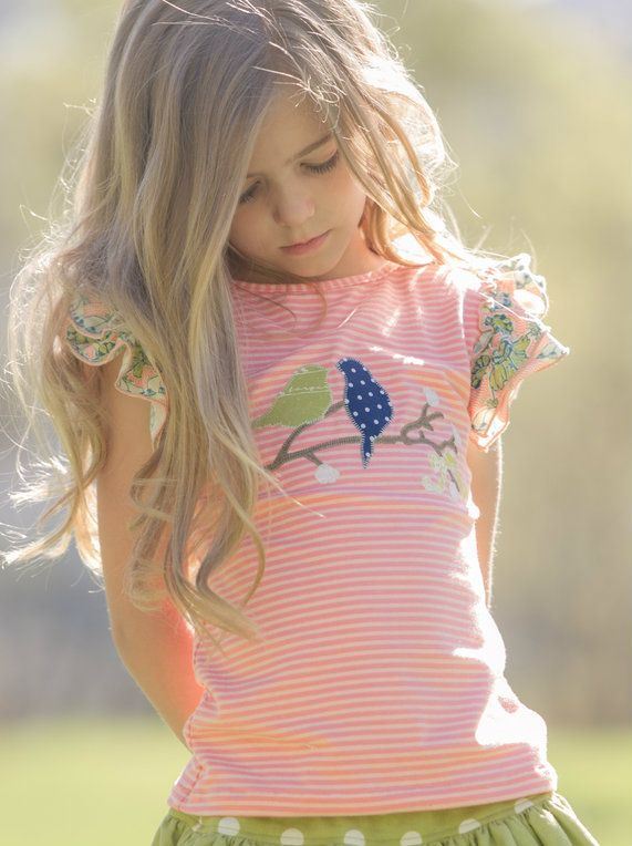 11 Best Images About Ogt Spring Bo Peep Must Have Outfit