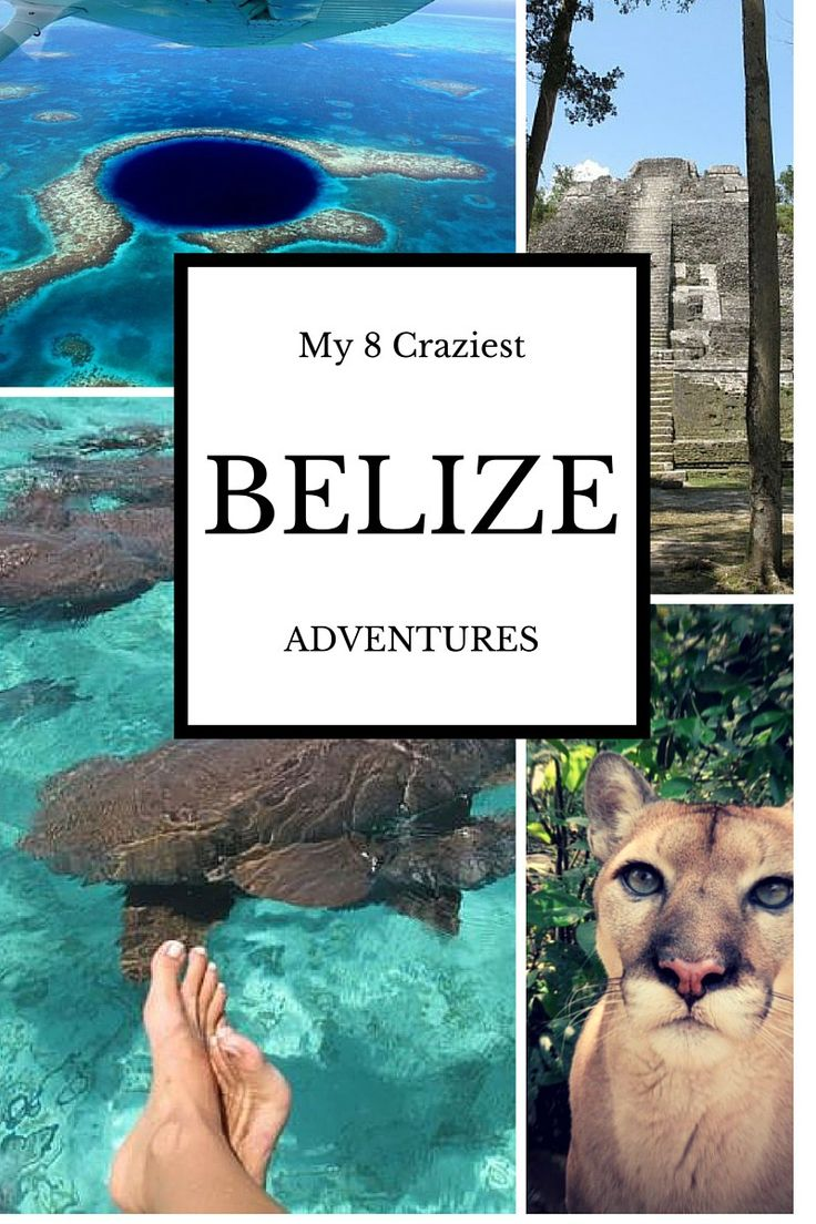 8 Belize Adventures (1)