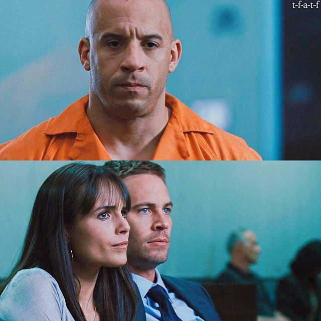 I love the colors in this. Also idk why I just added the other edit cause I kinda wanna post it but like not really #dominictoretto #brianoconner #miatoretto #tyrese #rippaulwalker #like #like4like #likesplease #follow #followme #followplease #romanpearce #paulwalker #jordanabrewster #michellerodriguez #fastfranchise #thefastandthefurious #vindiesel #ludacris #fastfam #fastfamily #lettyortiz #tejparker #fastandfurious - Fast and Furious Fanpage (@_the_fast_and_the_furious) - Ligaviewer is…