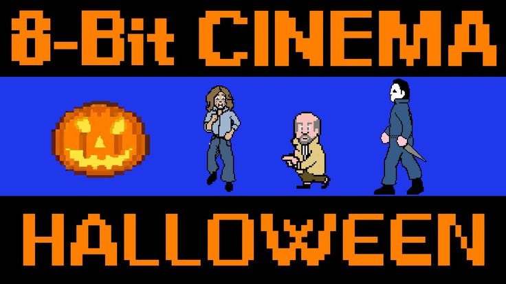 John Carpenter's Halloween is a historical milestone that single-handedly shaped the future of the entire genre. This seminal horror flick actually gets better with age and holds up as an effective thriller that stands head