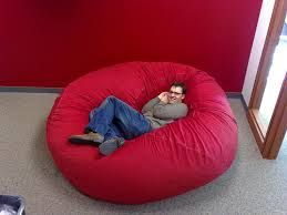 Cheap Couch Alternatives - HOME SWEET HOME