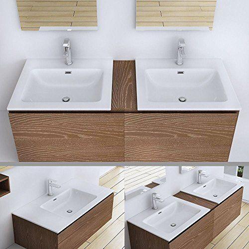 Durovin Stone Basin Sink 1 Tap Hole Cabinet Furniture Or ... https://www.amazon.co.uk/dp/B06XS38D4H/ref=cm_sw_r_pi_dp_x_TxxgzbD2ZCGQH