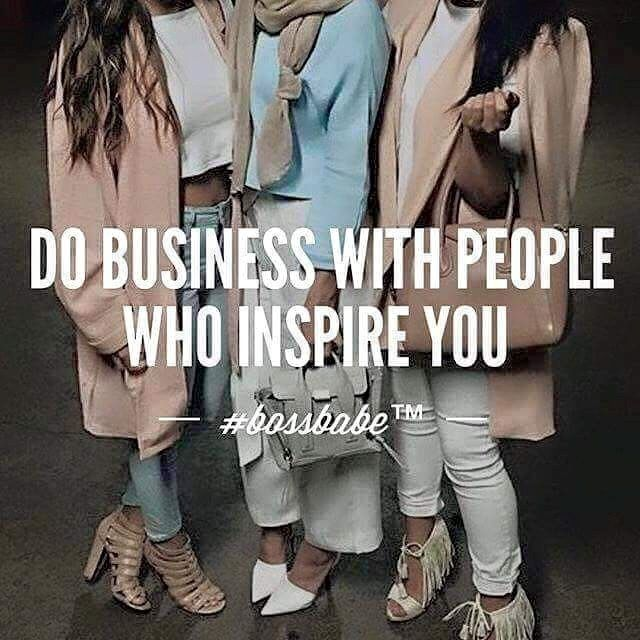 Always surround your self with classy people with jobs and morals #keepitclassy #anotherdayanotherslay