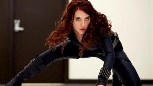 """Spettacoli: #Scarlett #Johansson sul #film di Vedova Nera: """"Credo sia solo questione di tempo"""" (link: http://ift.tt/2kieXeX )"""