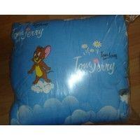 Pilota copii Tom si Jerry