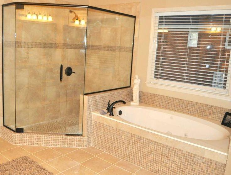 Bathroom Renovation Atlanta 275 best bathroom images on pinterest | bathroom ideas, bathrooms