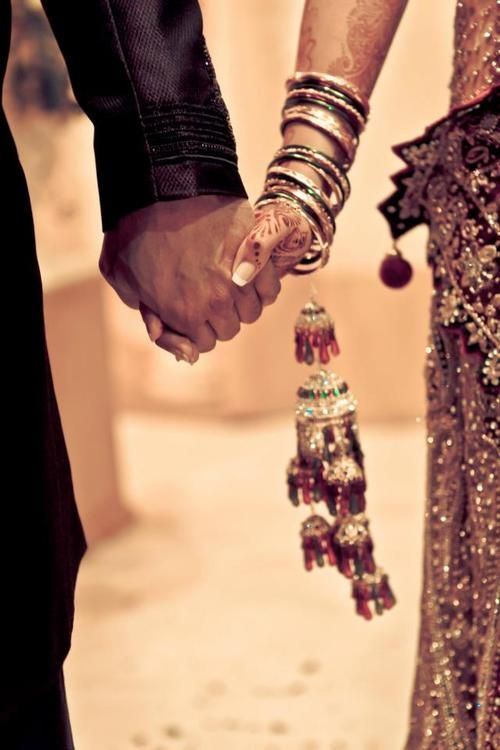 romance single muslim girls Love and romance in islam aug 13, 2015 muslim) the most common the lecture or workshop was not aimed at young girls alone entering college so they may be.