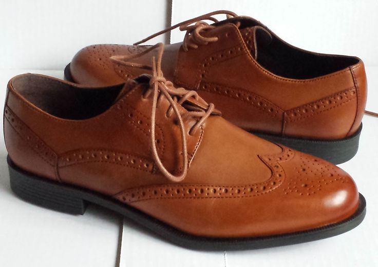 17 best ideas about brown dress shoes on s