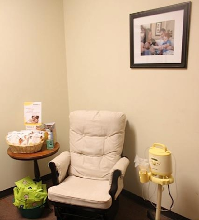 comfy nursing chair tub covers ikea 17 best mom room at church images on pinterest | ministry ideas, baby rooms and ...