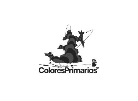 UrrutiMeoli Estudio – Diseño de identidad: colores primarios. Obtenga más información en …   – Comunicación Integral —