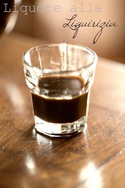 Crema di liquore alla liquirizia - http://www.ricercadiricette.it/r/crema-di-liquore-alla-liquirizia-2041907.html