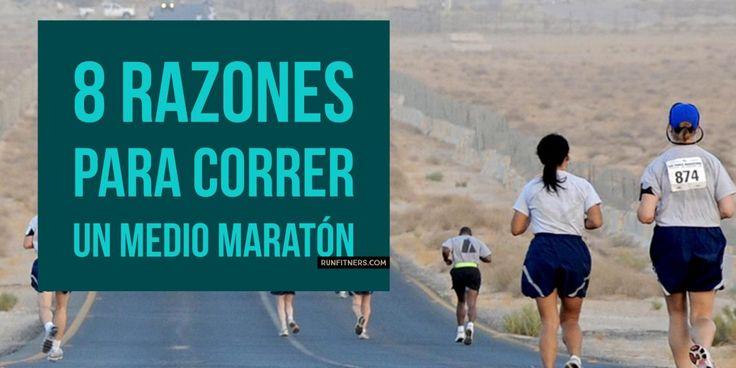 8-razones-medio-maraton