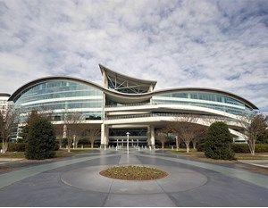 Blackstone Closes International Market Centers Acquisition