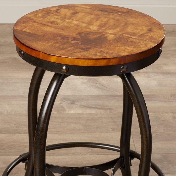Https Www Wayfair Furniture Pdp T