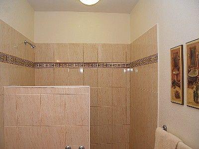 91 best Walk-in shower images on Pinterest Architecture, Bath - badezimmer amp ouml norm
