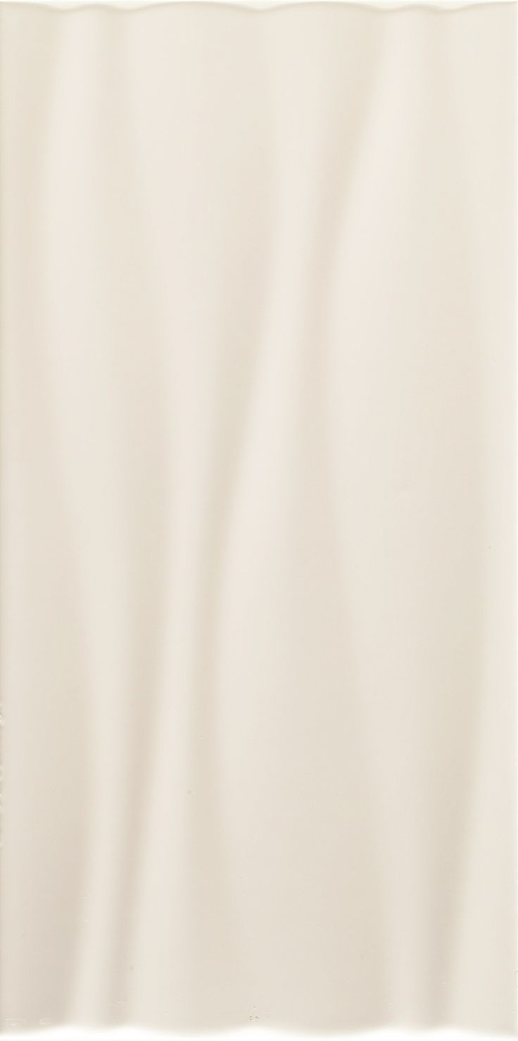 Płytka Ścienna Joy Wave biały struktura 22.3x44.8 cm opakowanie 1.2 m2 gat. 1