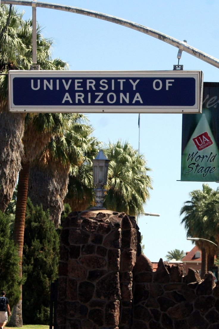 "Love to visit university museums when you travel?  Then, check out this global ranking of  Best Colleges Online's 2013 international list of the ""30 Most Amazing University Museums.""  Learn more at http://www.examiner.com/article/university-of-arizona-on-30-most-amazing-university-museums-list?cid=rss"