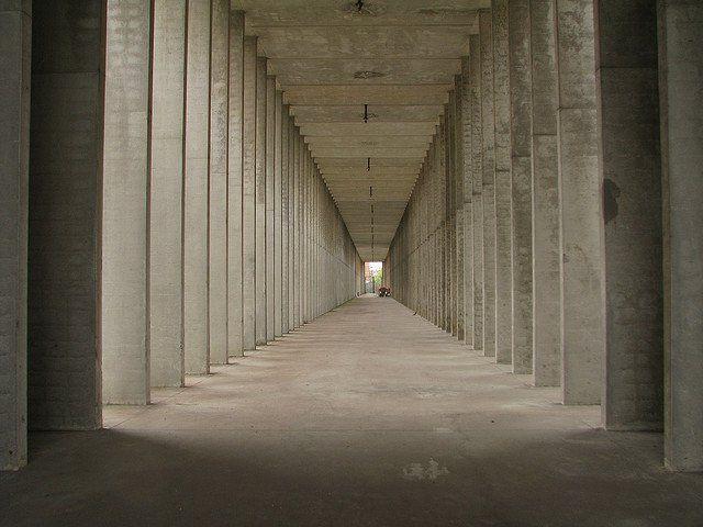 Galería - Clásicos de la arquitectura: Cementerio de San Cataldo / Aldo Rossi - 9