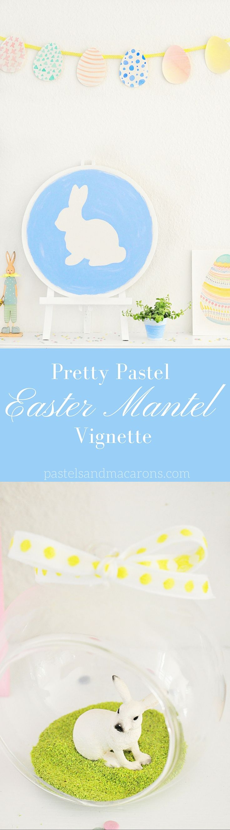 46 best easter images on pinterest easter crafts easter ideas and