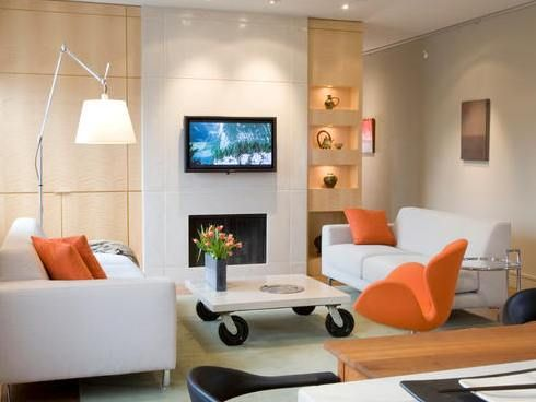 17 Best Images About Living Room Sorted On Pinterest