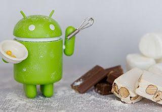 Първият Android One телефон с Nougat е факт  General Mobile е добре познато на потребителите име благодарение на своите Android One модели които компанията пуска през последните две години.Сега именно General Mobile става компанията пуснала първия Android One смартфон работещ с най-новата версия на мобилната операционна система. Той се нарича GM 5 и е захранван с Android 7.0 Nougat. Освен Pixel телефоните към момента все още много малко флагмани имат тази версия да не говорим за модели от…
