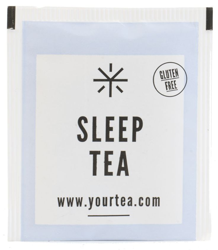 Sleep Tea by Your Tea America | Lack of sleep causes weight gain! Sleep tea herbal ingredients have been used to assist with anxiety, stress, natural sedative/non-drowsy, calming digestion, and relaxing mind. It includes licorice root, lavender and rose are all extremely calming ingredients. SHOP http://america.yourtea.com/products/sleep-tea?_ga=1.262259148.1509873513.1439317348 | Health Tips